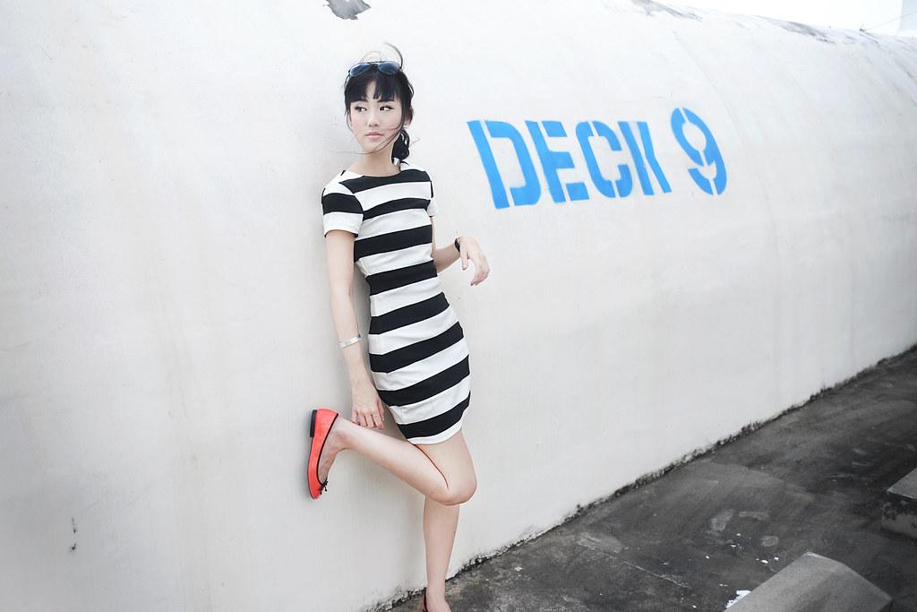 DSCF5161