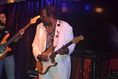 554 Guitar Slim Jr