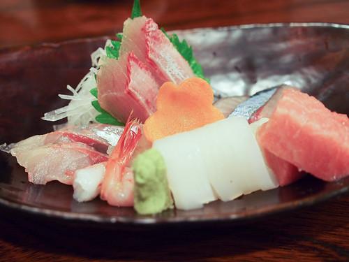 伸福寿司-1
