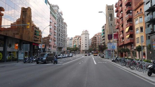 Barcelona233