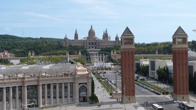 Barcelona336