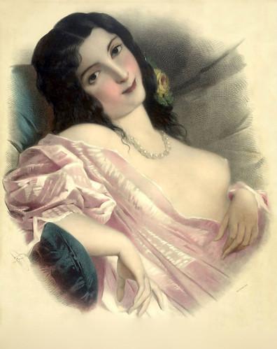 014--Josephine Ducollet-via Allday