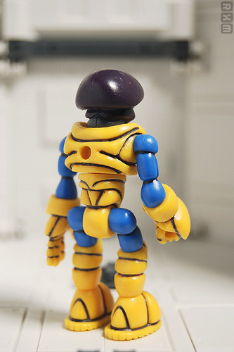 Glyos - Pheyden SF62 1 (Super Festival 62 ltd., 4/29/13)