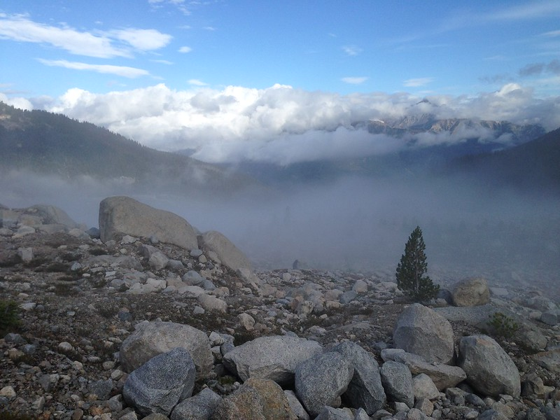 |Wanderung| HIKE CALL OUT [3 day long weekend Saturday--Monday] [Aug 30—Sep 1 2014], [Harrison Hut and meager hot springs]
