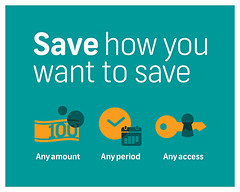 FNB Savings and Investments Options