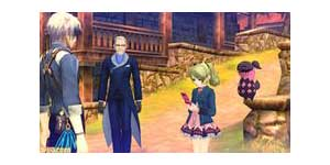 Tales-of-Xillia-2-characters
