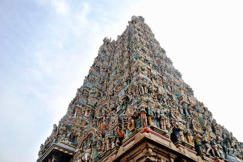70 Madurai (2)