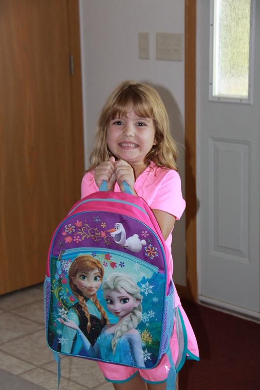 1st day school (1)