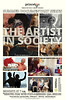 The Artist in Society documentary series