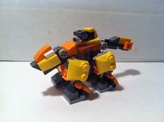 The-Wolverex-Brick'd