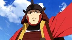 Sengoku Basara: Judge End 09 - 35