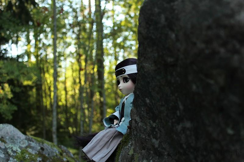 Souji Okita#4
