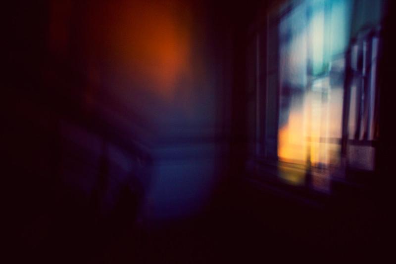 51/365 - Citylights