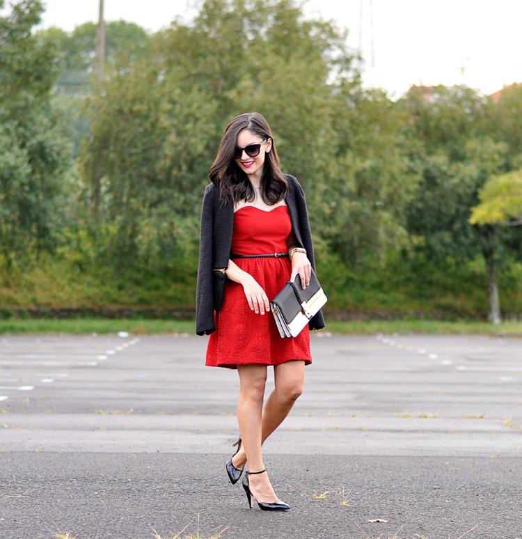 Red Dress_01