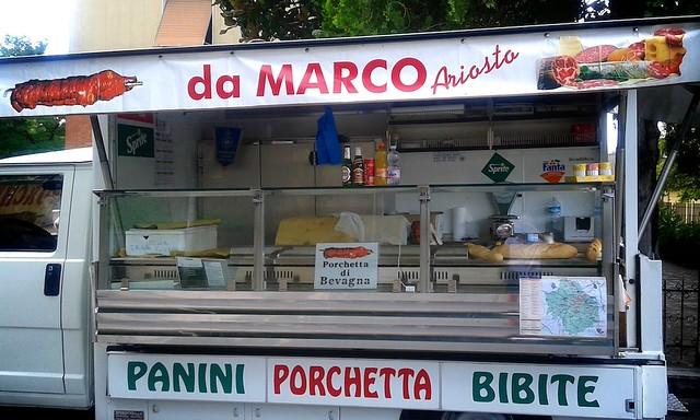 porchetta-bevagna-umbria-italy-cr-dj-porchetta