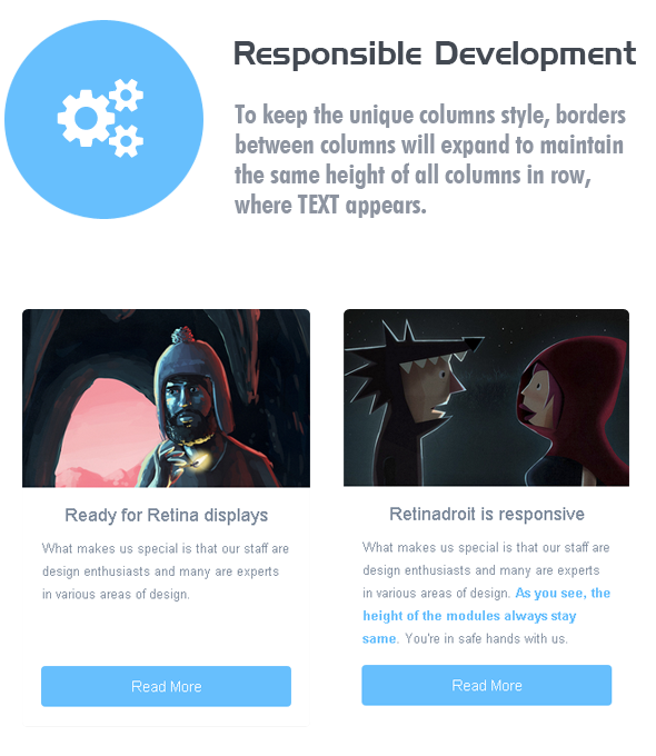Retinadroit-responsive-newsletter-template-features29