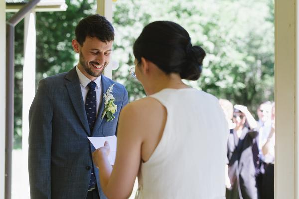 Celine Kim Photography intimate High Park Parkdale restaurant wedding Toronto wedding EM-21