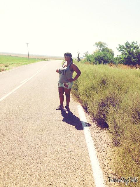 hitchhike12