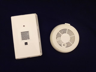 Rare Smoke Detectors - Page 16 - The Fire Panel Forums