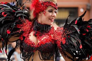 samba201413