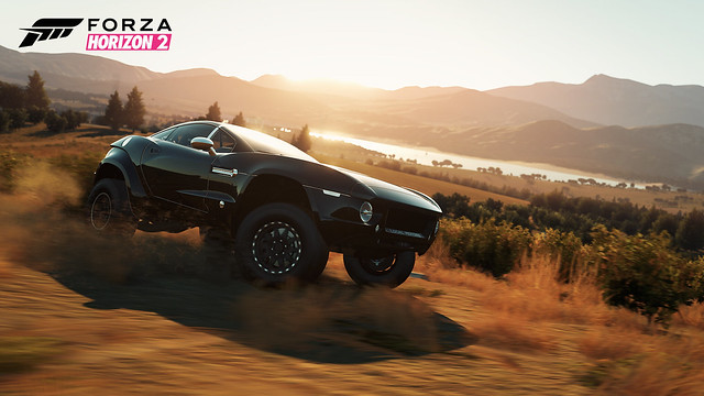Previews_02_WM_ForzaHorizon2