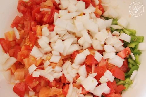 Salpicon de marisco www.cocinandoentreolivos.com (8)