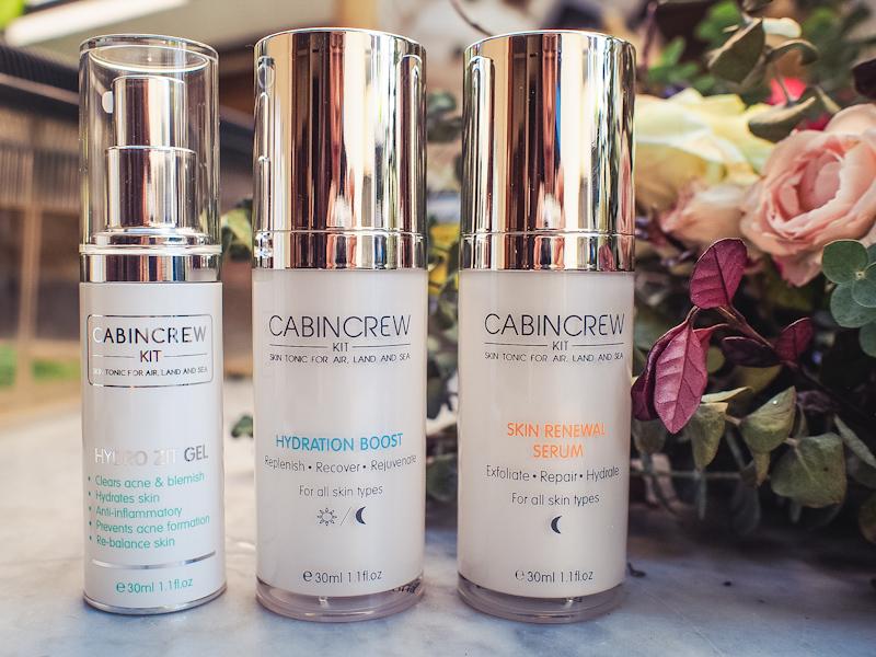 CabinCrewKit_Skincare-3