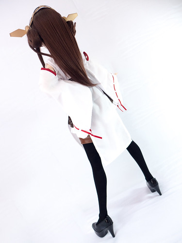 Tama-chan_Kongou_02