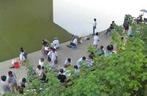 Anhui-Tunxi (4)