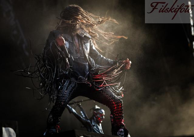 Filskifoto - Music - Stage Photography-15.jpg
