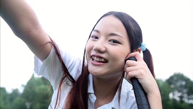 恋のモザイク 中島エマ