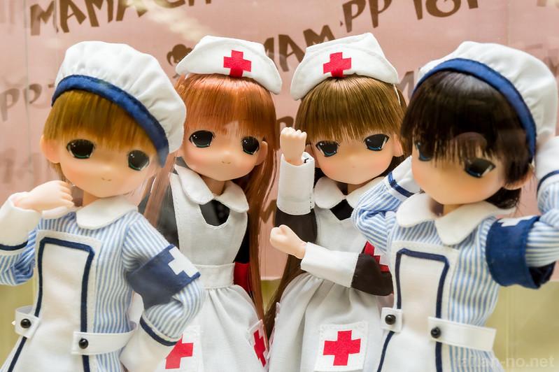 DollShow41-ママチャップトイ01-DSC_2417