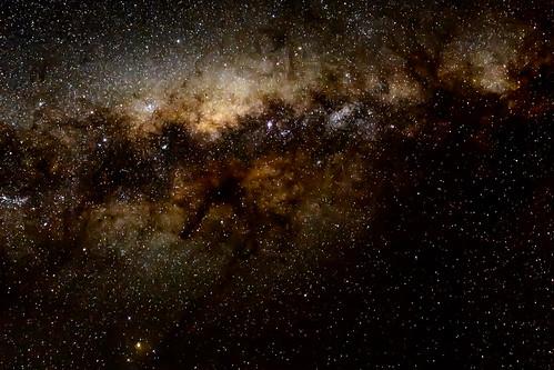 chile sky night star nikon alma astrophotography atacama sanpedro eso d4 vle nikond4 chajnantor