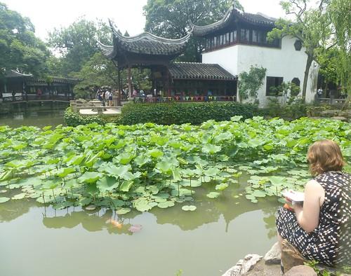 Jiangsu-Suzhou-Jardin Administrateur (14)