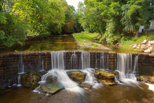 waterfall oldmillfalls