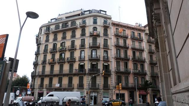 Barcelona061