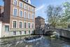 Bruges-2257