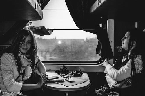 leica blackandwhite bw monochrome train dark darkness railway lviv ukraine x galicia x2 xseries україна lemberg galizien lwow lvivoblast львів темно krasne галичина чорнобіле залізниця колія потяг поїзд монохром leicaimages leicax2 leicax2gallery чорнобілі