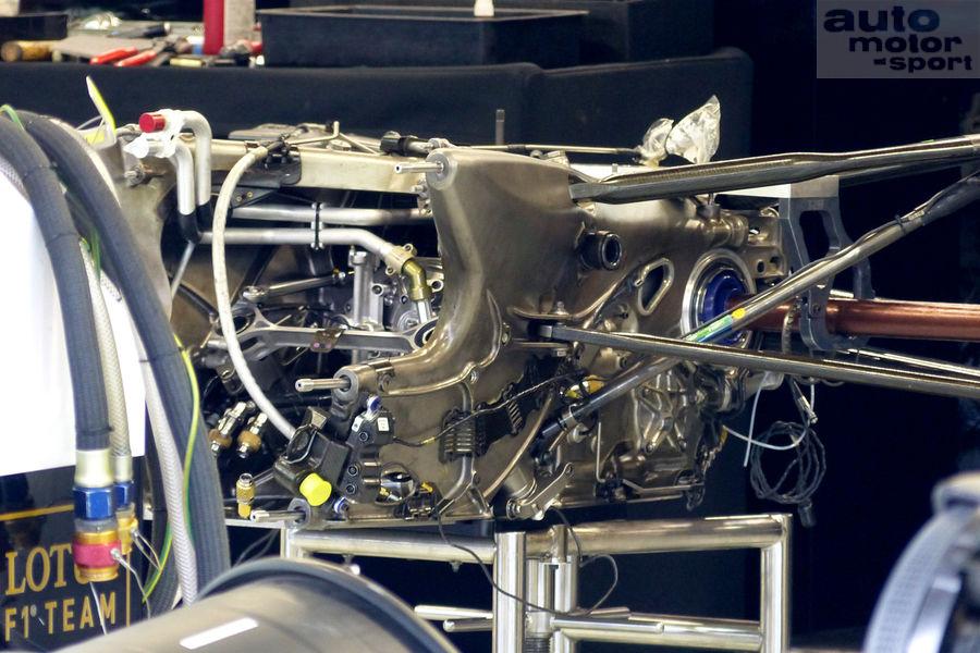 e22-gearbox