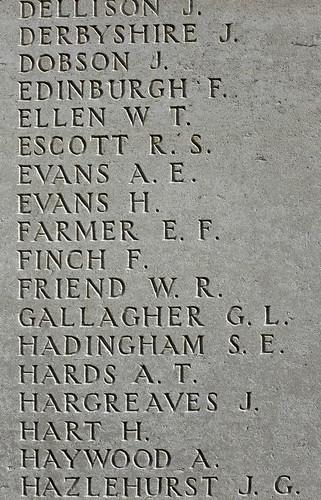 Hadingham S.E.