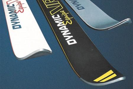 Velký příběh lyžařského byznysu XII. - Léta devadesátá až dodneška poprvé