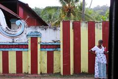 Sri Lanka - Unawatuna 2014-59