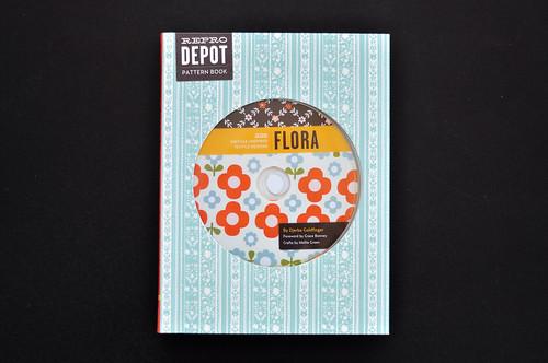 boek_retrodepot_flora