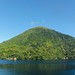 Gunung Banda
