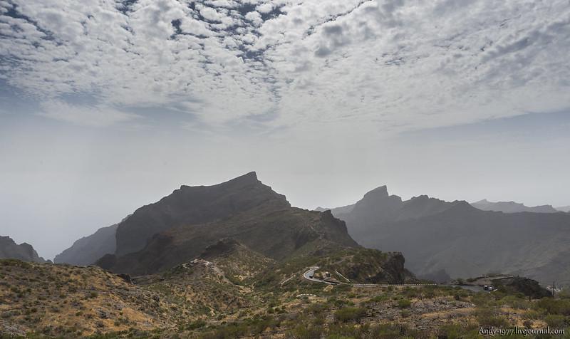 20140820_Tenerife_0100
