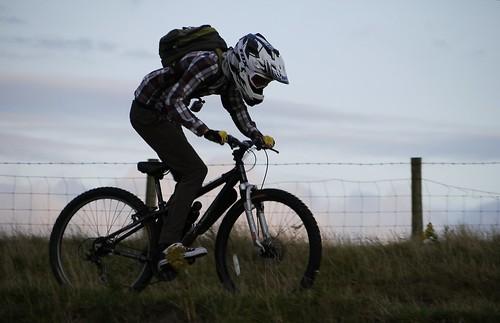 wales cymru mountainbike campsite pengarreg lumixg2 panasoniclumixg2