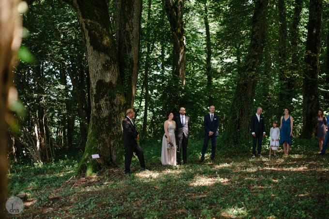 Gianna and Oliver wedding Le Morimont Oberlarg France shot by dna photographers_-84