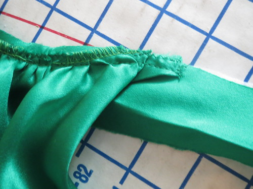Bias Binding to Wrong Side