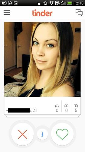 kalle seksilehti hot amateur sex