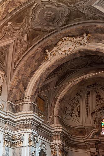 italy church architecture italia chiesa tuscany toscana toscane église italie cascina valdarno romanesquestyle artroman provinciadipisa architecturereligieuse pievedisantamaria romanicopisano artromanpisan